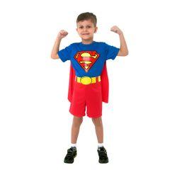 fantasia-infantil-super-homem-curto-g-sulamericana