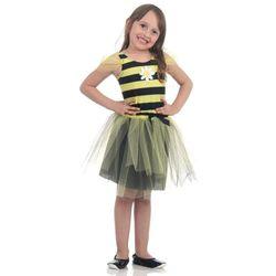 fantasia-infantil-abelhinha-dress-up-g-sulamericana