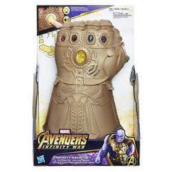 Manopla-do-Infinito-Vingadores-Avengers---E1799---Hasbro