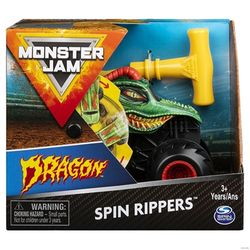 carro-monster-jam-spin-rippers-dragon-2023-sunny