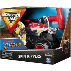 carro-monster-jam-spin-rippers-pirate-s-curse-2023-sunny