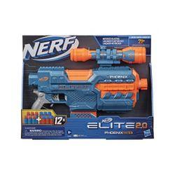 nerf-elite-stryfe-20-phoenix-cs-6-e9962