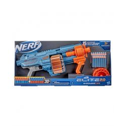 nerf-lancador-elite-surgefire-2-0-shockwave-rd-15-e9531-hasbro