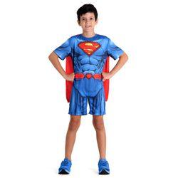 Fantasia-Curta-Super-Homem-DC-M---Sulamericana