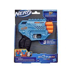 nerf-elite-20-trio-td-3-e9957