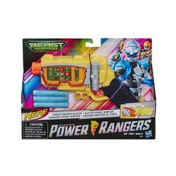 power-rangers-morfador-blaster-ranger-dourado-e5904