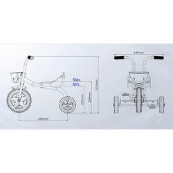 Triciclo-Feminino-You-3---Nathor