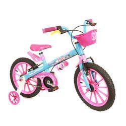Bicicleta-Aro-16-Candy---Nathor