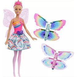 Boneca-Barbie-Dreamtopia-Fada-Asas-Voadoras---FRB08---Mattel