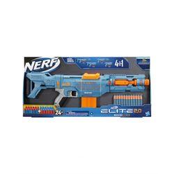 nerf-lancador-elite-2-0-delta-trooper-2-0-e9534-hasbro
