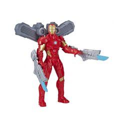 -avengers-olympus-iron-man-c-acessorios-e7360--1-