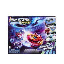 beyblade-arena-de-batalha-vitoria-eletrizante-f0525