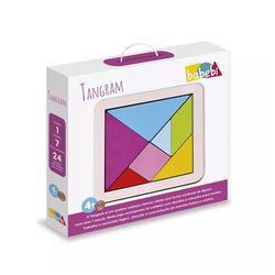 jogo-tangram-quebra-cabeca-madeira-babebi