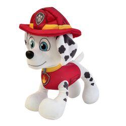 Pelucia-Patrulha-Canina---Marshall---Sunny