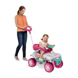 Superquad-Smart-Passeio-e-Pedal-Rosa---Bandeirante