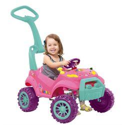 Smart-Passeio-e-Pedal-Rosa---Bandeirante