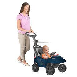 Smart-Baby-Comfort-Azul---Bandeirante