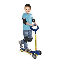 Patinete-Skatenet-Easy-Rider---Bandeirante