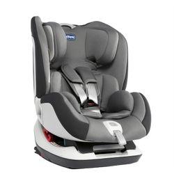 Cadeira-Para-Auto-Seat-Up-012-Stone-0-a-25kg---Chicco