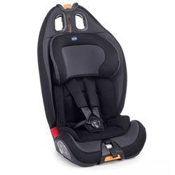 Cadeira-Para-Auto-Gro-Up-123-Black-Night-9-a-36kg---Chicco