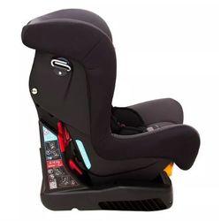 Cadeira-Para-Auto-Cosmos-Black-Night-0-a-18kg---Chicco
