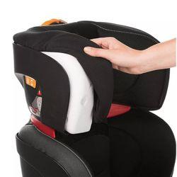 Cadeira-Para-Auto-Oasys-2-3-Fixplus-Evo-Jet-Black-15-a-36kg---Chicco