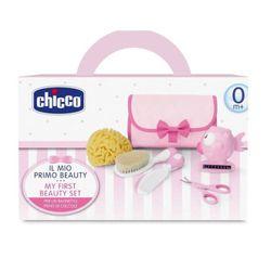 Conjunto-Para-Bebe-de-Higiene-Rosa---Chicco