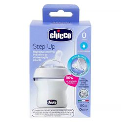 Mamadeira-Step-Up-150-ml---0meses---Chicco