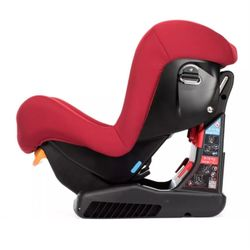 Cadeira-Para-Auto-Cosmos-Red-Passion-0-a-18kg---Chicco