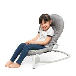 Cadeira-Espreguicadeira-Balloon-Dark-Gray---Chicco