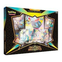 pokemon-box-dragapult-v-max-destinos-brilhantes-copag