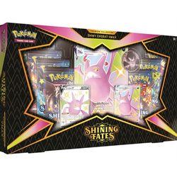 pokemon-box-crobat-v-max-destinos-brilhantes-copag