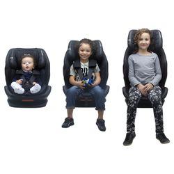 Cadeira-Para-Automovel-Cockpit-Isofix-Carbon---Infanti