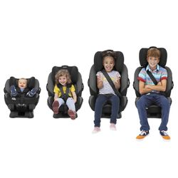 Cadeira-Para-Automovel-Every-Stage-Joie-Two-Tone-Black---Infanti