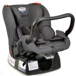 Cadeira-Para-Auto-Matrix-Evolution-K-New-Memphis-0-a-25kg---Burigotto