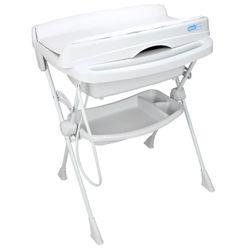 Banheira-Plastica-Para-Bebe-Splash-Branco---Burigotto