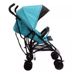 Carrinho-Para-Bebe-Cosy-Blue-Summer-Azul-6-Meses-ate-15kg---Burigotto