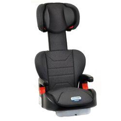 Cadeira-Para-Auto-Protege-Reclinavel-New-Memphis---Burigotto