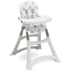Cadeira-de-Alimentacao-Alta-Standard-II-Premium-Real---Galzerano