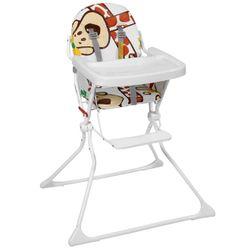 Cadeira-de-Alimentacao-Alta-Standard-II-Girafinha---Galzerano