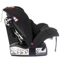 Cadeira-Para-Auto-Matrix-Evolution-K-Dot-Bege-0-a-25kg---Burigotto