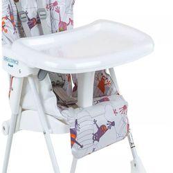 Cadeira-de-Alimentacao-Papa---Soneca-Monstrinhos-6-a-36-Meses---Burigotto