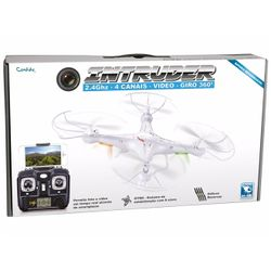 Intruder-Drone-H18---Quadricoptero-De-Controle-Remoto-Com-Camera---Candide