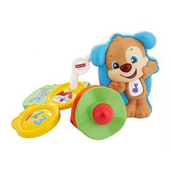 Fisher-Price-Chaves-Divertidas---FPH56---Mattel