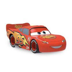 Carro-de-Friccao-Macqueen-21-cm---Carros-Disney---Toyng