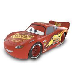 Carro-Friccao-Carros-3-Disney-22cm---Toyng
