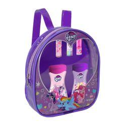 bolsa-kit-de-beleza-da-my-litte-pony-view-cosmeticos