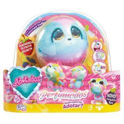furballs-pets-adotados-perfumados-serie-5---fun-divirta-se_product