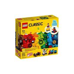 lego_11014_classic_blocos_e_rodas_12