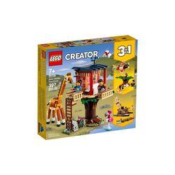 lego-creator-3-em-1-safari-casa-na-arvore-31116